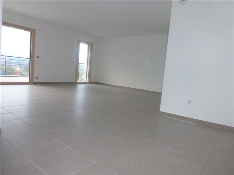 Vente appartement St julien en genevois 432 500€ - Photo 2