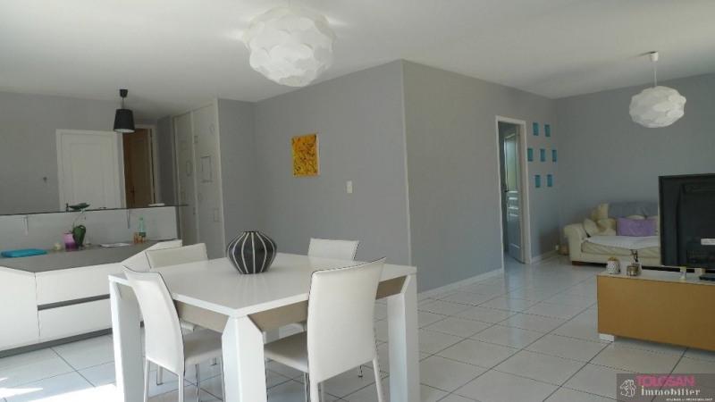 Sale house / villa Escalquens 315000€ - Picture 3