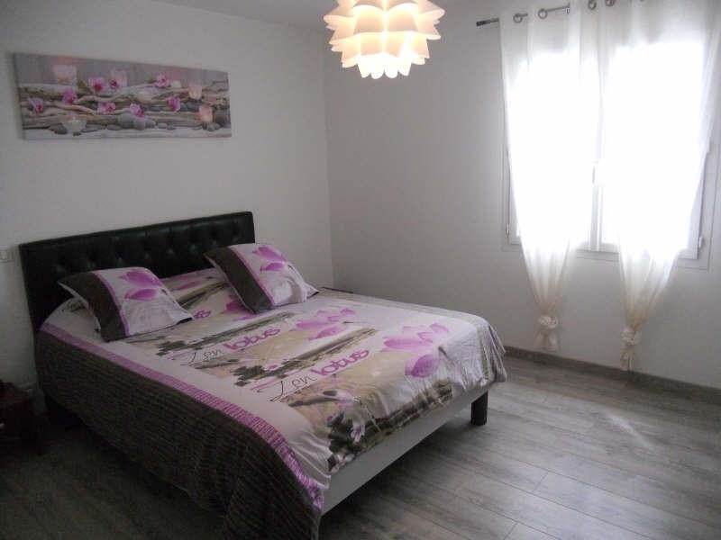 Sale house / villa Saujon 348500€ - Picture 6
