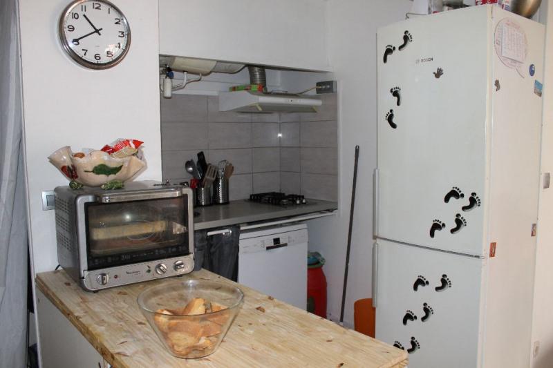 Verkauf wohnung Toulon 80000€ - Fotografie 5