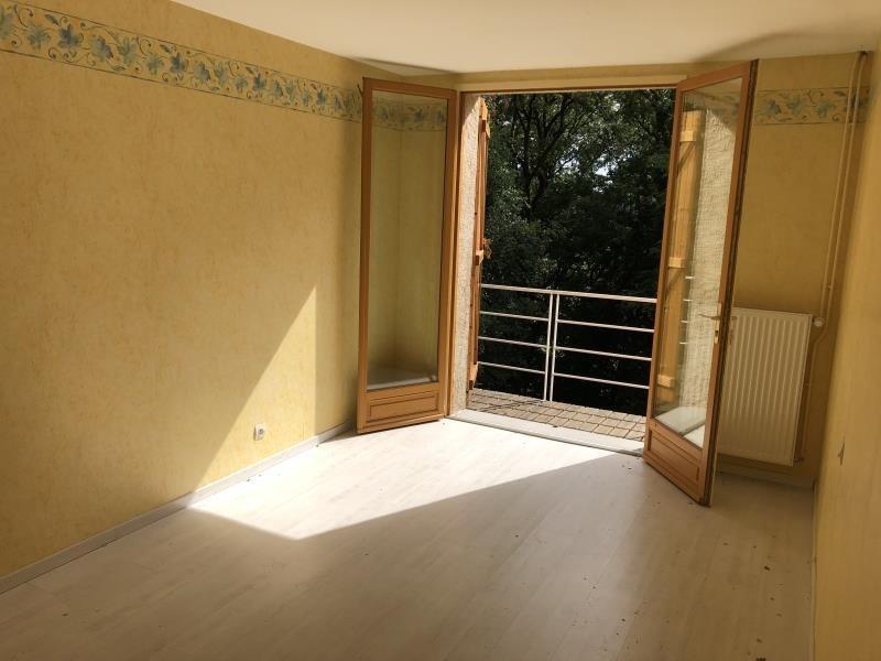Sale house / villa Poitiers 345000€ - Picture 15