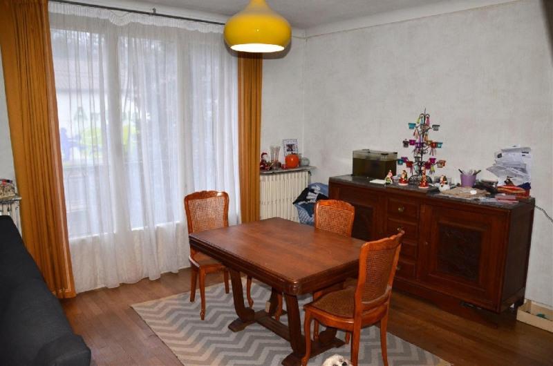 Sale house / villa Fontaine le port 265000€ - Picture 3