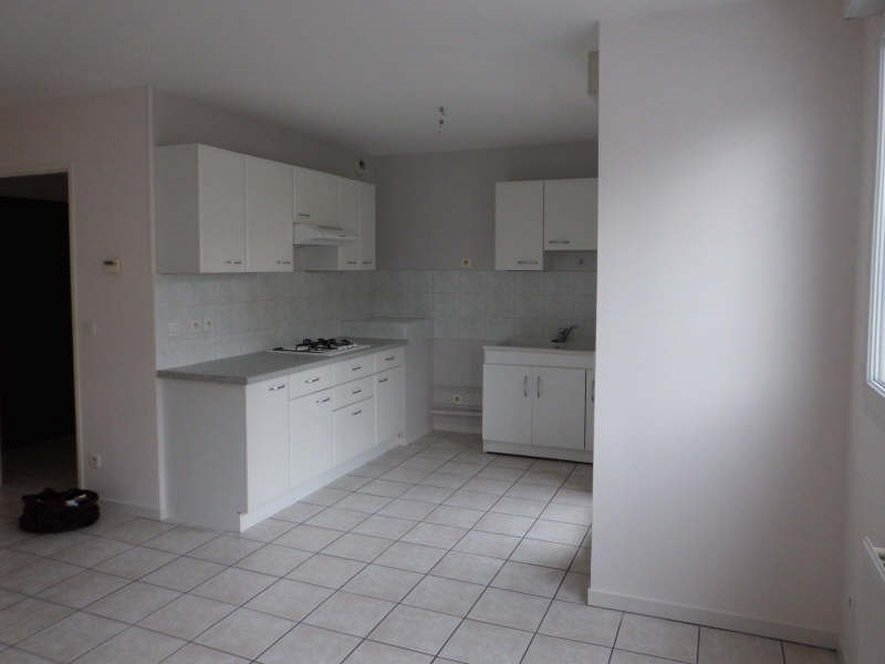 Location appartement Chambery 595€ CC - Photo 11