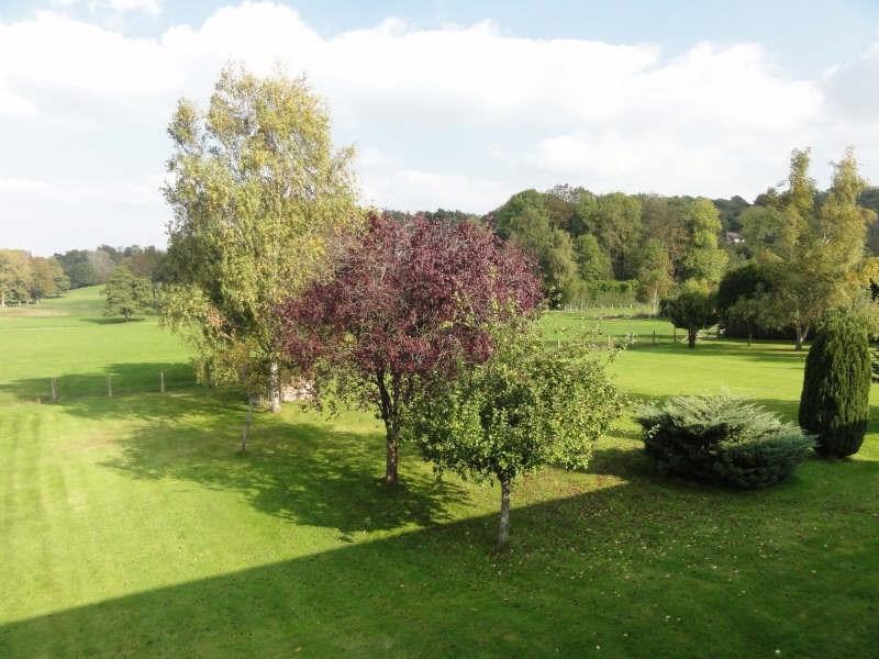 Deluxe sale house / villa Montfort l'amaury 1660000€ - Picture 7