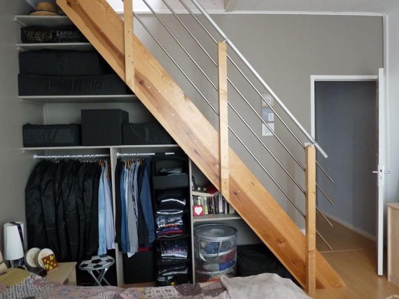 Verkoop  huis Roche-la-moliere 199000€ - Foto 8