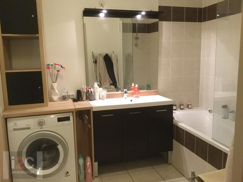 Location appartement Prevessin-moens 1200€ CC - Photo 3
