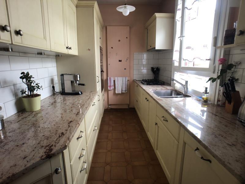 Vente maison / villa Viry chatillon 345000€ - Photo 5