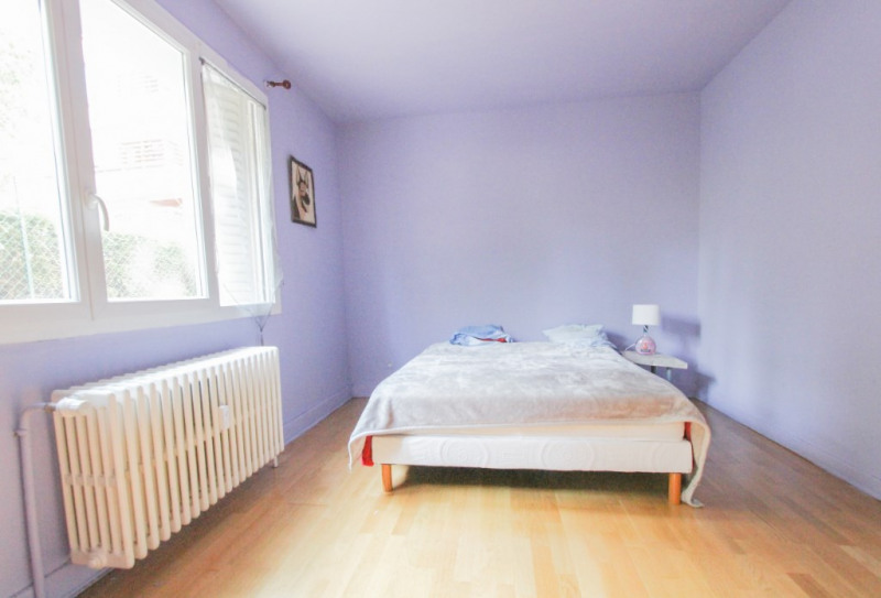 Sale apartment Chambery 165 000€ - Picture 8