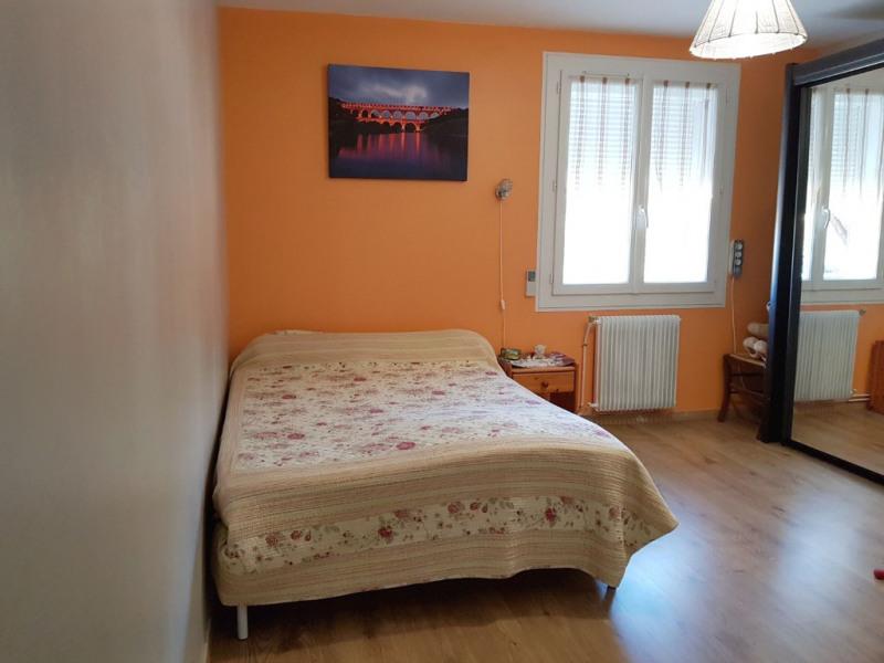 Vente maison / villa Vauvert 249000€ - Photo 8