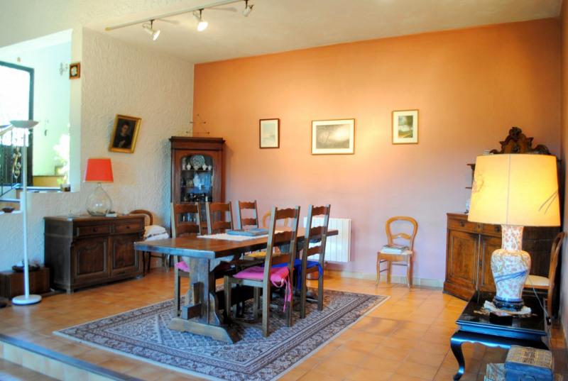 Vente de prestige maison / villa Montauroux 598000€ - Photo 18