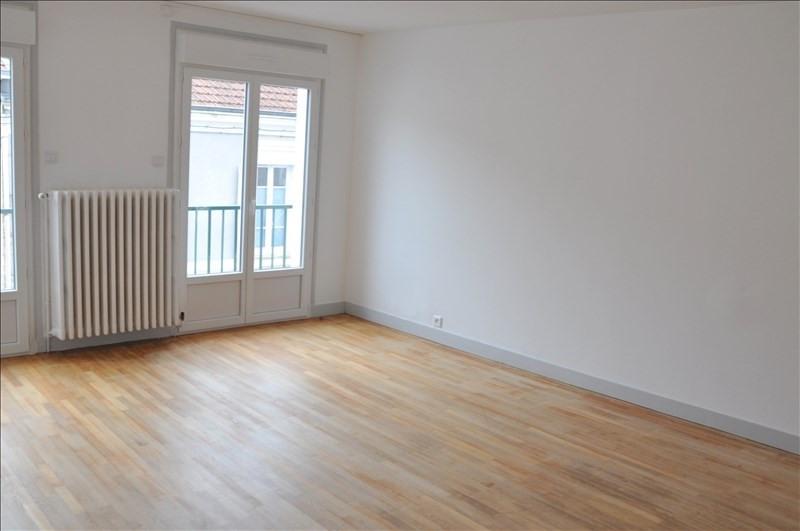 Location appartement Perigueux 565€ CC - Photo 2