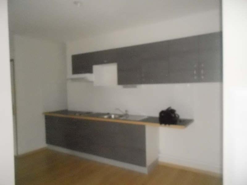 Location appartement Niort 630€ CC - Photo 4