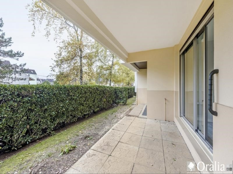 Location appartement Dijon 768€ CC - Photo 6