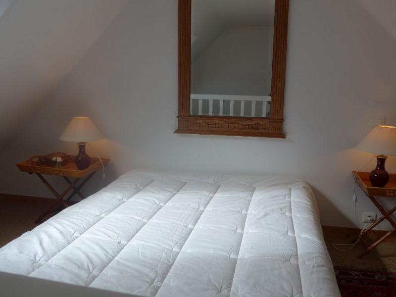 Verkoop  huis Sauzon 540050€ - Foto 10