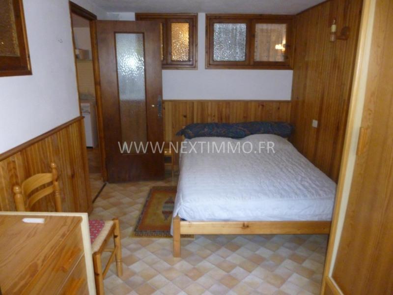 Vendita appartamento Saint-martin-vésubie 67000€ - Fotografia 10