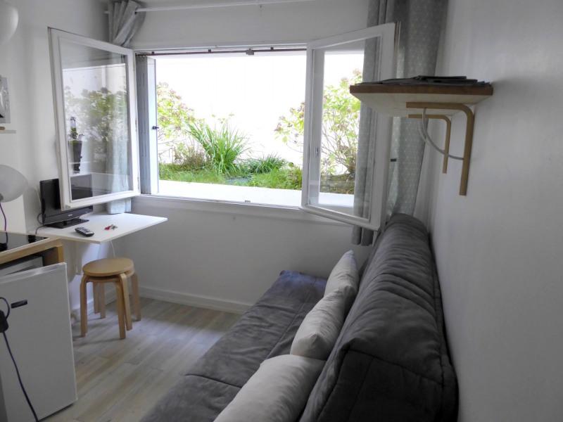 Vente appartement Saint jean de luz 82000€ - Photo 3