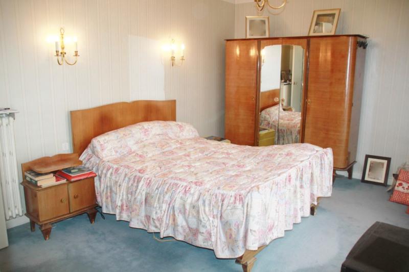 Venta  apartamento Nantes 283500€ - Fotografía 11