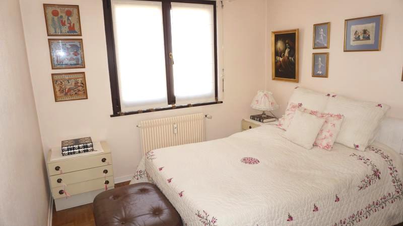 Sale apartment Annemasse 299000€ - Picture 5