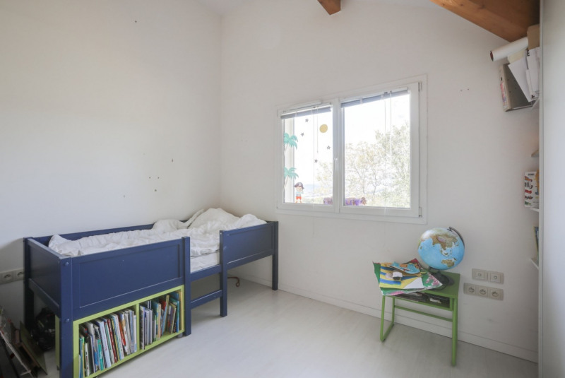Vente maison / villa Villaz 397000€ - Photo 10