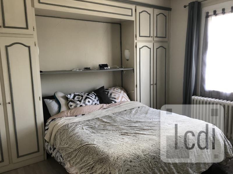 Vente maison / villa La voulte-sur-rhône 279000€ - Photo 4