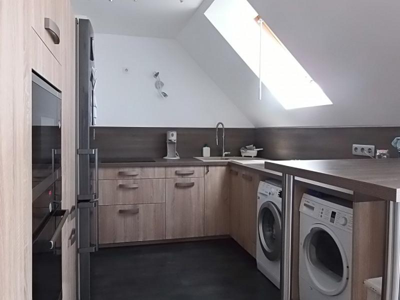 Verkoop  appartement Maintenon 156600€ - Foto 2