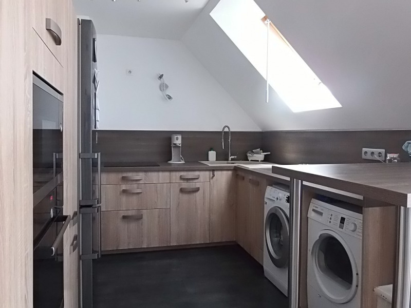 Revenda apartamento Maintenon 156600€ - Fotografia 2