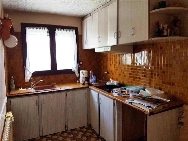 Sale house / villa Secteur mazamet 79000€ - Picture 4