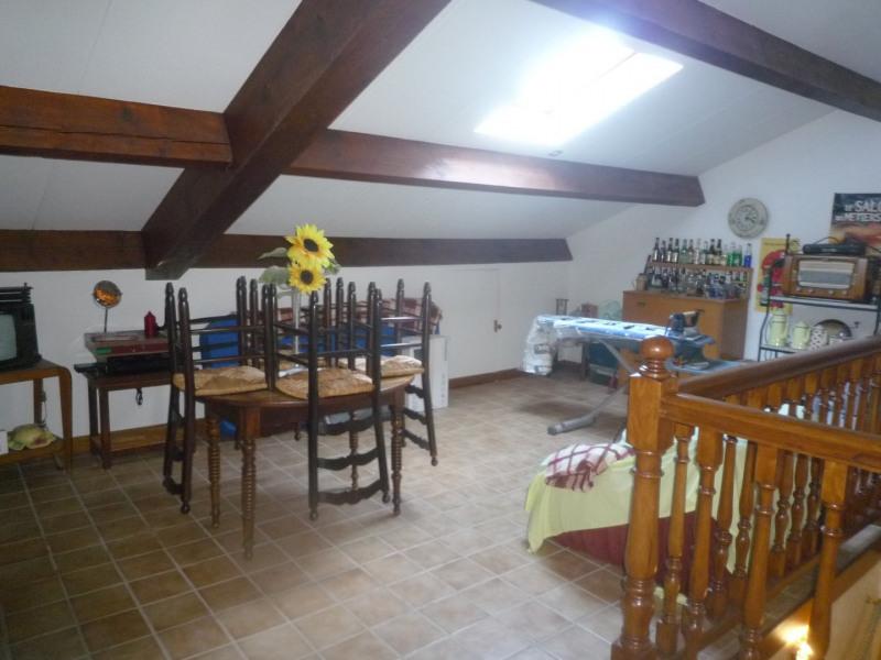 Vente maison / villa Orange 378000€ - Photo 8
