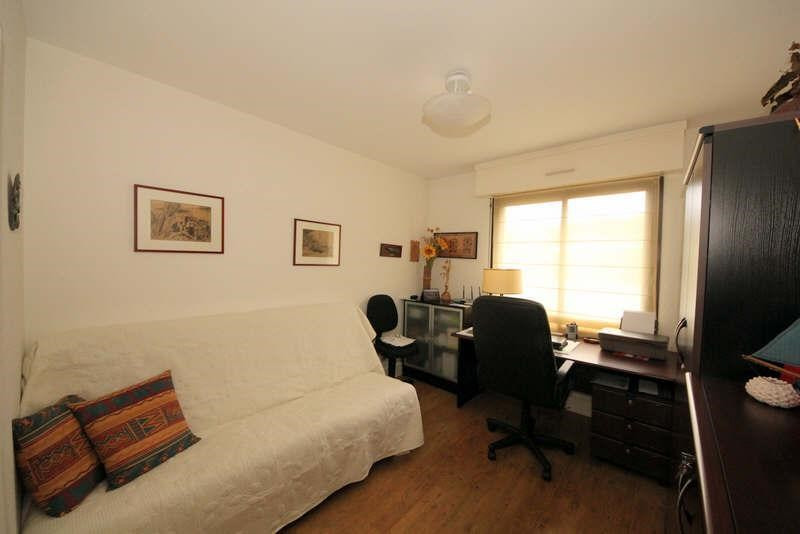 Sale apartment Saint herblain 224 000€ - Picture 4