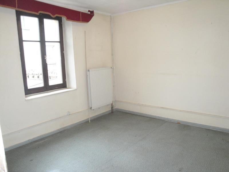 Vendita casa Audincourt 71000€ - Fotografia 3
