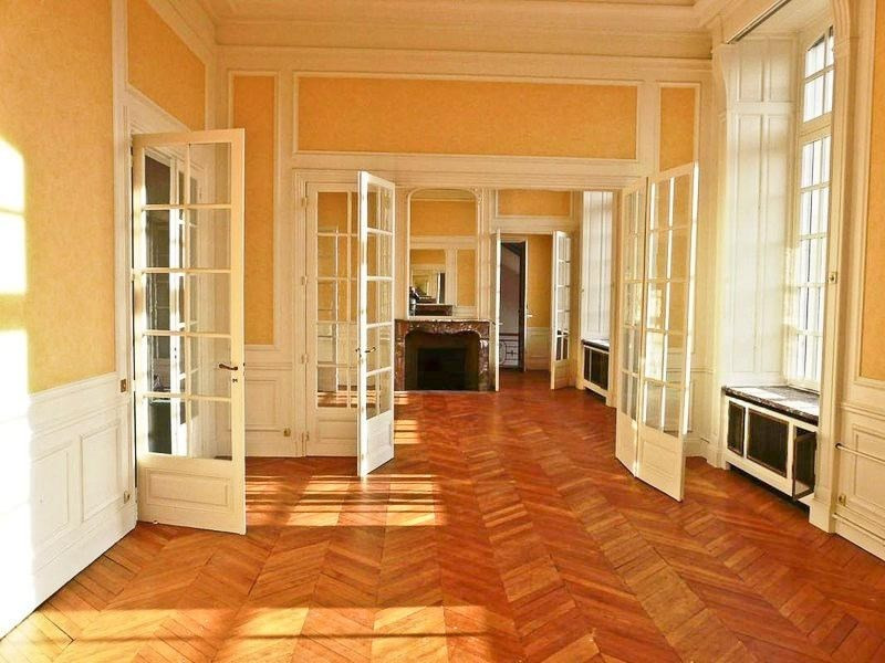 Sale apartment Abbeville 366 000€ - Picture 7