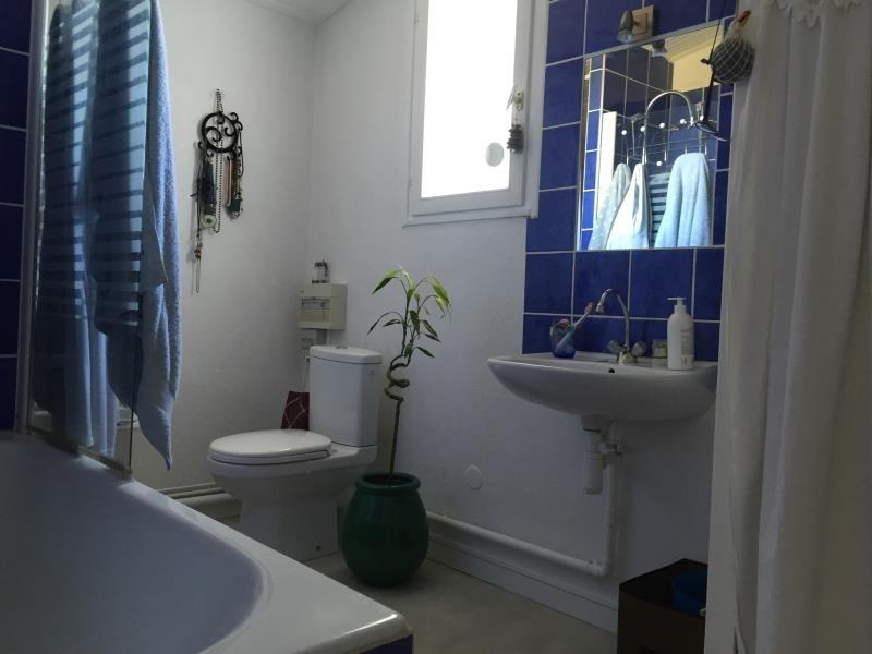 Vente maison / villa Talmont st hilaire 343200€ - Photo 9