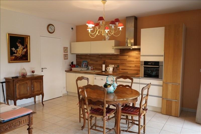 Vente appartement Montelimar 235400€ - Photo 1