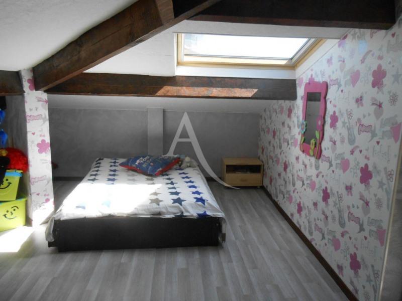 Vente maison / villa Colomiers  - Photo 11