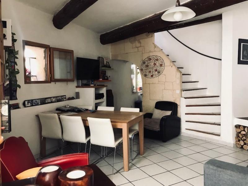 Venta  casa Arles 228000€ - Fotografía 2