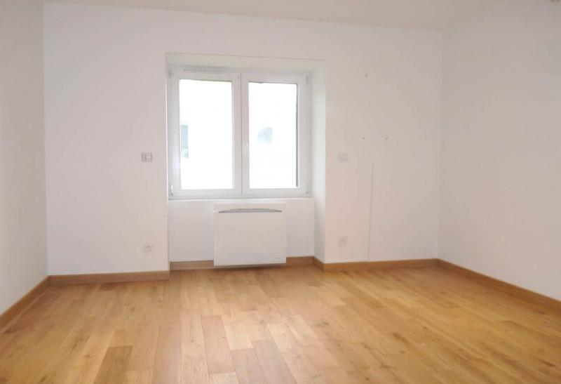 Venta  apartamento Cornier 269000€ - Fotografía 6