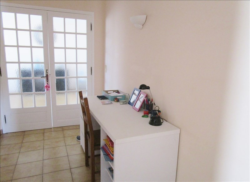 Sale building Trebes 119 900€ - Picture 3