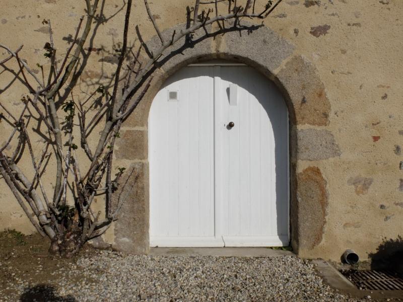 Vente de prestige maison / villa Tourville-sur-sienne 549000€ - Photo 9