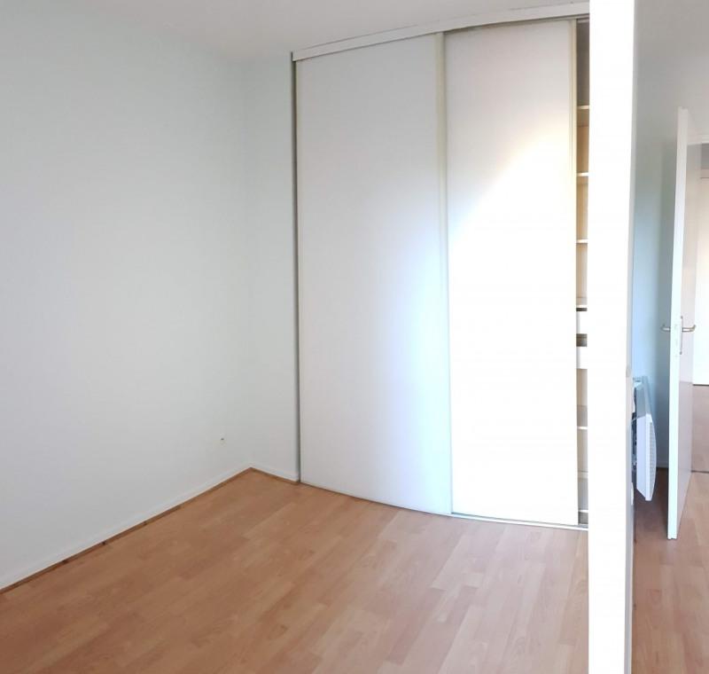 Alquiler  apartamento Toulouse 488€ CC - Fotografía 7