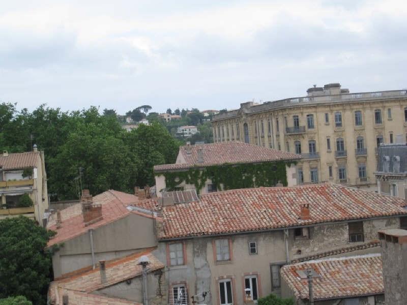 Location appartement Carcassonne 538€ CC - Photo 7