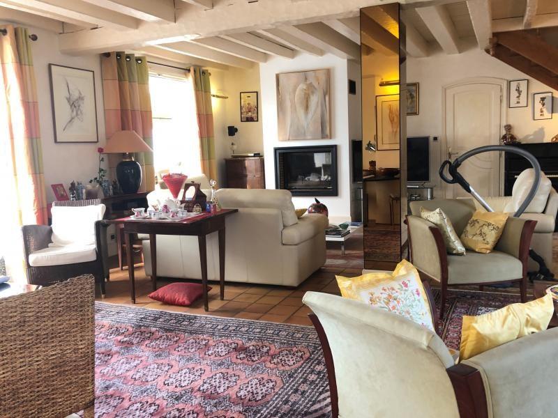 Deluxe sale house / villa Chateau d'olonne 726000€ - Picture 7