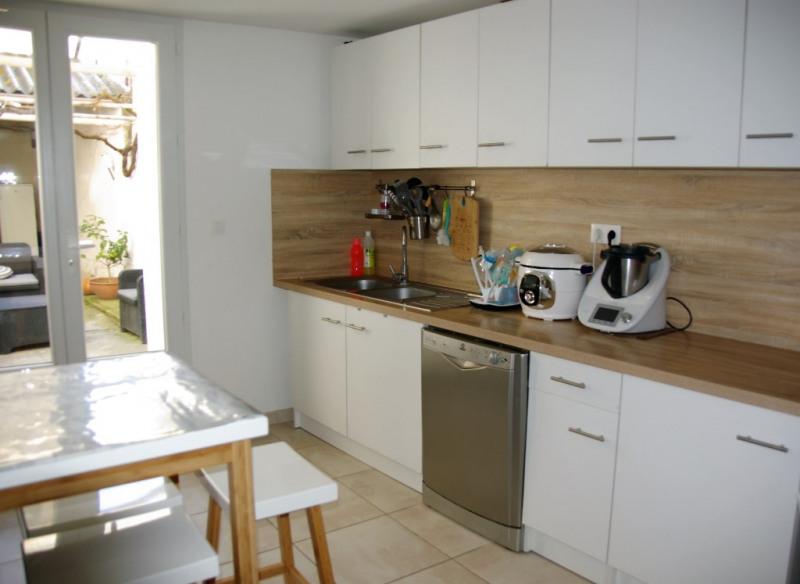 Sale house / villa Le cailar 175000€ - Picture 4