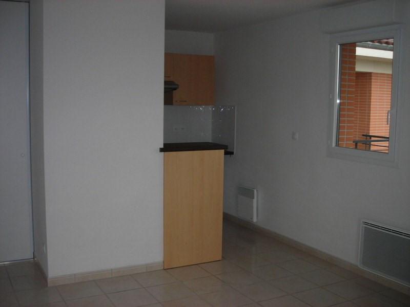 Location appartement Colomiers 537€ CC - Photo 7