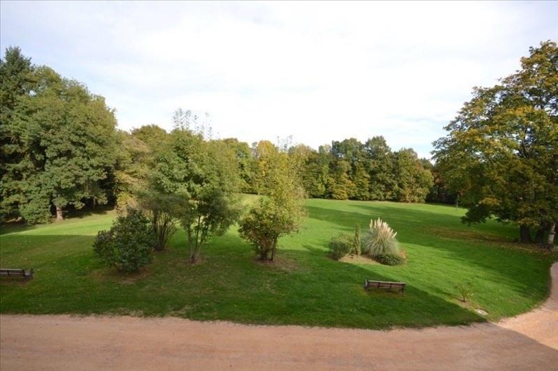 Immobile residenziali di prestigio casa Villars les dombes 2290000€ - Fotografia 12