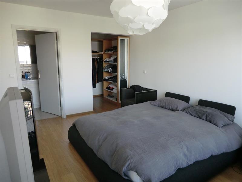 Alquiler  apartamento Aix-en-provence 4550€ CC - Fotografía 3