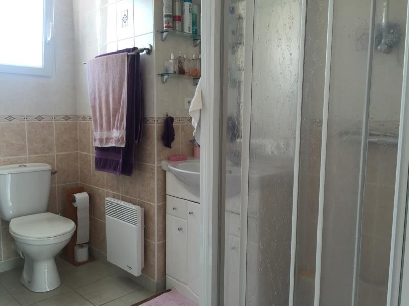 Sale apartment Jard sur mer 169520€ - Picture 9
