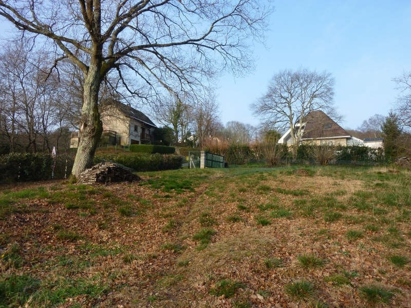 Sale site Artiguelouve 86 000€ - Picture 2