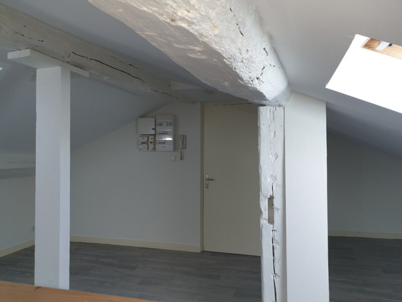Location appartement Limoges 325€ CC - Photo 6
