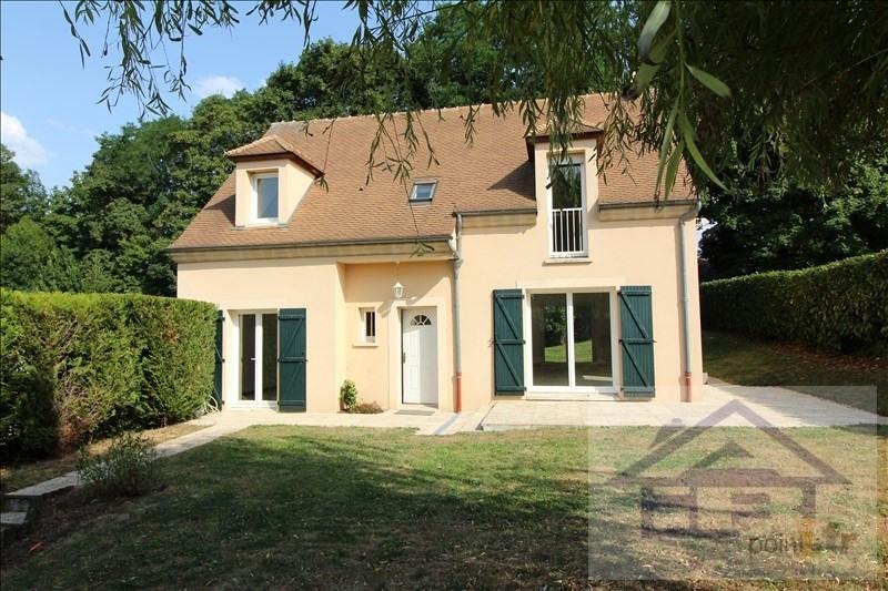 Vente maison / villa Etang la ville 699000€ - Photo 1