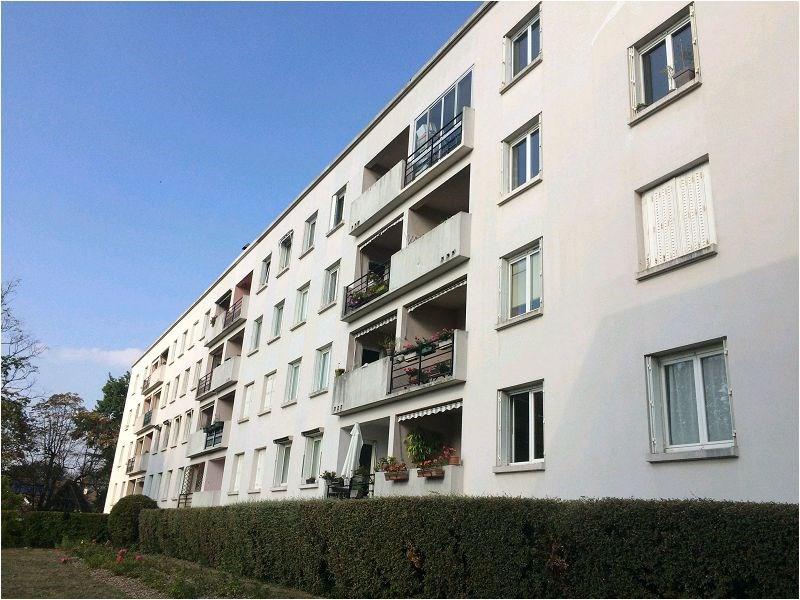 Sale apartment Brunoy 194000€ - Picture 4